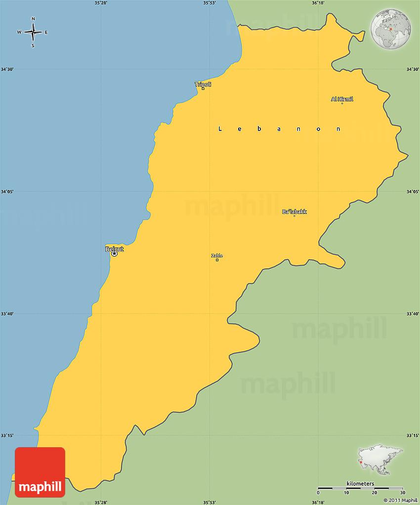 west lebanon divorced singles Lebanon matrimonial site: lebanon brides: lebanon grooms.
