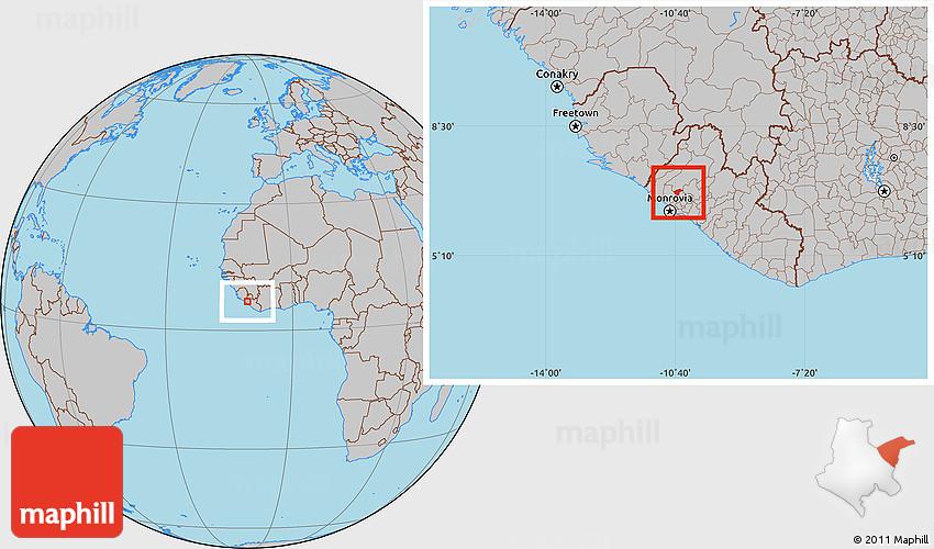 Gray Location Map of Mecca on masjid al-haram, aden map, red sea map, arabian peninsula map, saudi arabia, jerusalem map, mesopotamia map, mediterranean sea map, damascus on map, arabian peninsula, japan map, saudi arabia map, medina map, black stone, world map, middle east map, dome of the rock, strait of hormuz map, baghdad map, iraq map, sinai peninsula map, india map, israel map, makkah map, persian gulf map,