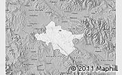 Gray Map of Stip