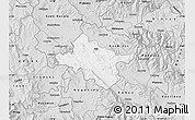 Silver Style Map of Stip