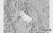 Gray Map of Bogomila
