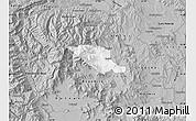 Gray Map of Caska