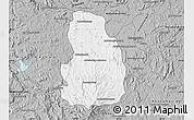 Gray Map of Arivonimamo