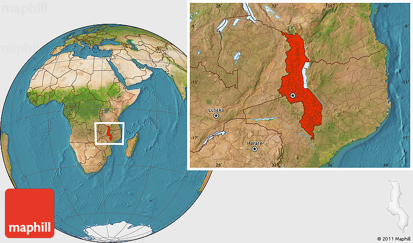Satellite Location Map of Malawi on mozambique map, cameroon map, mauritius map, libya map, senegal map, kenya map, democratic republic congo map, nigeria map, kiribati map, ethiopia map, jamaica map, algeria map, liberia map, mali map, tanzania map, madagascar map, gambia map, morocco map, niger map, tunisia map, rwanda map, macedonia map, sudan map, togo map, egypt map, ghana map, lesotho map, swaziland on map, zambia map, uganda map, zimbabwe map, africa map, namibia map, angola map, sierra leone map,