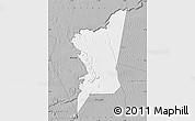 Gray Map of Boumdeid