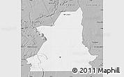 Gray Map of Kiffa