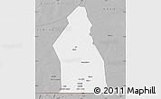Gray Map of Djigueni