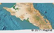 Satellite 3D Map of Mulege