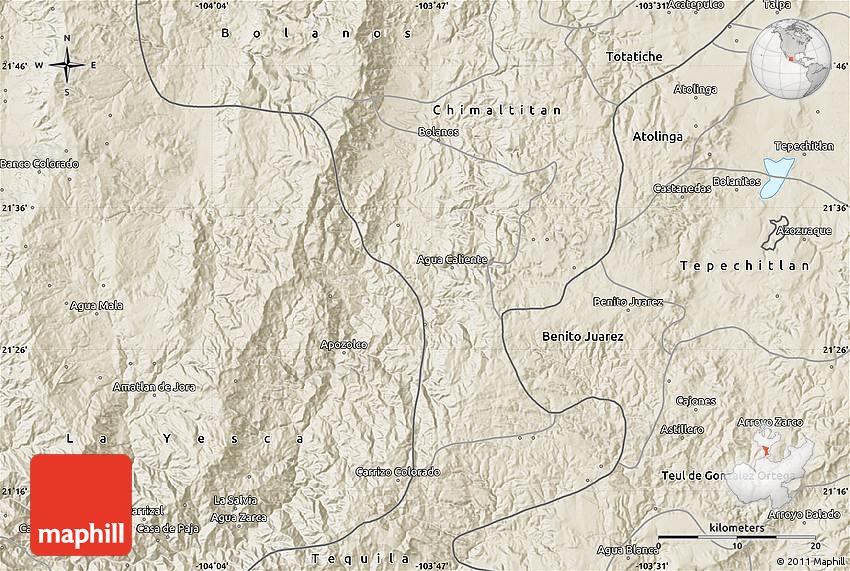 shaded-relief-map-of-san-martin-de-bolanos Jalisco Mexico Map on mexico city map, michoacan mexico map, sonora mexico map, us and mexico map, toluca mexico map, guadalajara map, jalos mexico map, puebla mexico map, chapala mexico map, zapopan jalisco map, acapulco map, palenque mexico map, colima mexico map, puerto vallarta map, san luis mexico map, mazatlan mexico map, el salto jalisco map, guerrero mexico map, sinaloa map, guanajuato map,