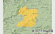 tepatitlan singles Tourist map, news, reports citizens, debts, directory, etc.