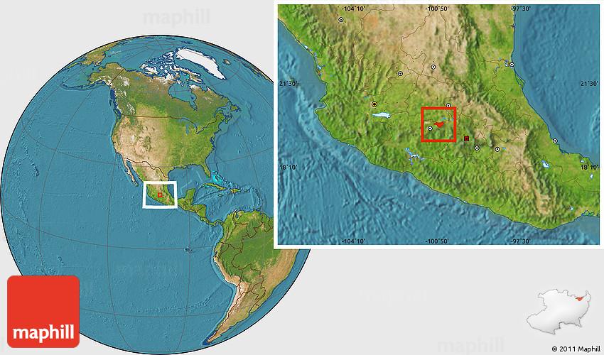 Michoacan - Surfeando en Michoacan, Mexico - WannaSurf ...  |Water Maps Michoacan Mexico