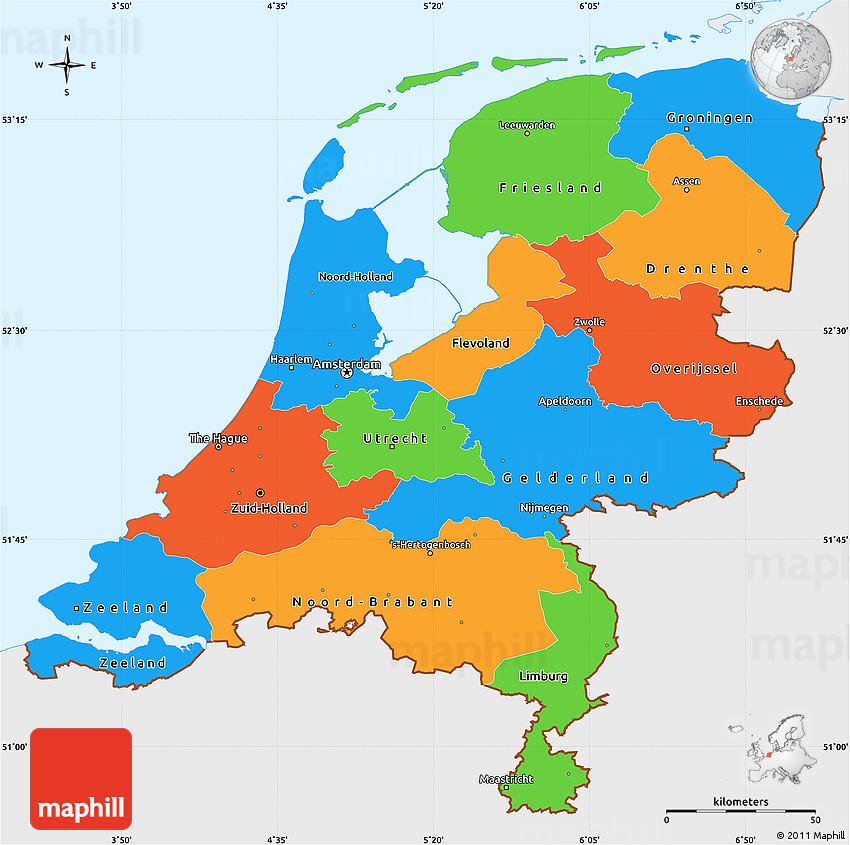 Netherlands singles dating sites