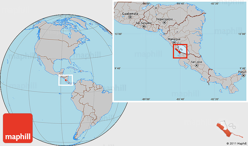 Gray Location Map of Tola on map of playa maderas nicaragua, map of san marcos nicaragua, map of waslala nicaragua, map of nandaime nicaragua, map of somoto nicaragua, map of camoapa nicaragua, map of granada nicaragua, map of big corn island nicaragua, map of el rama nicaragua, map of siuna nicaragua, map of ocotal nicaragua, map of managua nicaragua, map of san rafael del sur nicaragua, map of nueva guinea nicaragua, map of jalapa nicaragua,