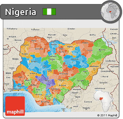 Download wallpaper high full hd map for nigeria full wallpapers home find a hd wallpaper for your desktop or android device we hand picked all photos to ensure that they are high quality and free ccuart Choice Image