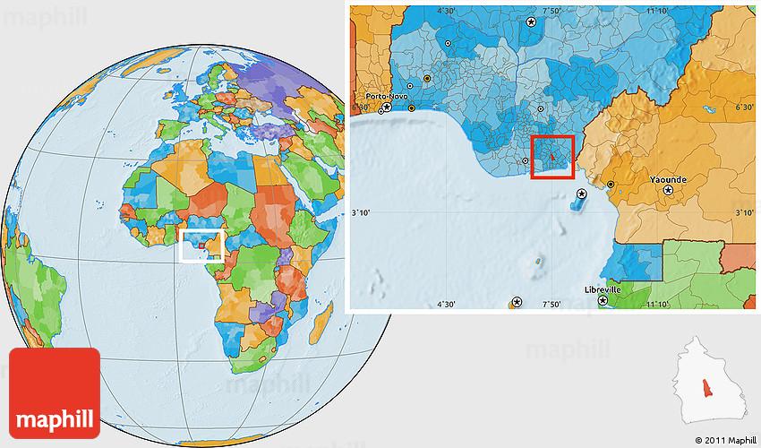 igbo map - photo #33
