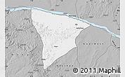 Gray Map of Apa