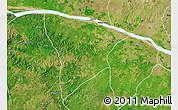 Satellite Map of Apa