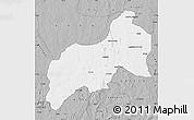 Gray Map of Birnin-G