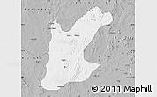 Gray Map of Rafi