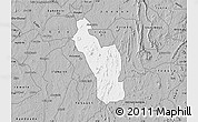 Gray Map of Atakumosa