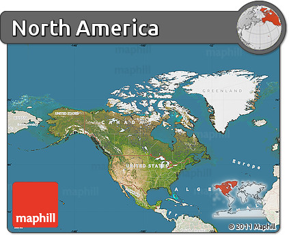 Free Satellite Map of North America, lighten, land only on future map of north america, printable map of north america, erie canal map north america, geophysical map of north america, vancouver north america, view satellite map north america, topographical map of north america, physical map of north america, realtors of america, ecological map of north america, satellite imagery, neon map of north america, airports of north america, satellite middle east map, aerial photograph of north america, current temperature map north america, iowa map of north america, relief map of north america, population density map of north america, city of north america,