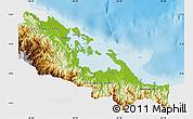 bocas del toro asian singles Central-america-panama_v1_m56577569830497584 - download as pdf file (pdf),  bocas del toro soak up the caribbean charm of laid-back isla colón before exploring the.