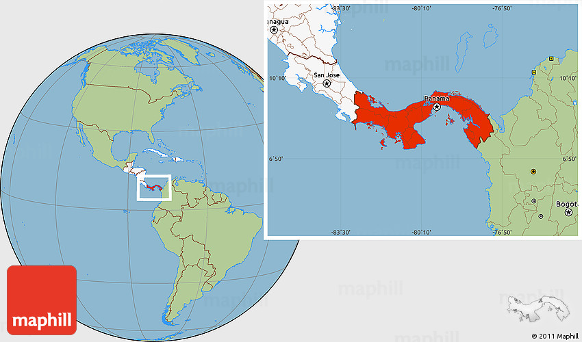 costa rica earth map with Highlighted Continent on Map Of Cornwall furthermore Map Of North America moreover If You Dont Like The Weather Wait Five Minutes additionally Rainforests Decline Sharply In Sumatra But Rate Of Deforestation Slows likewise China.