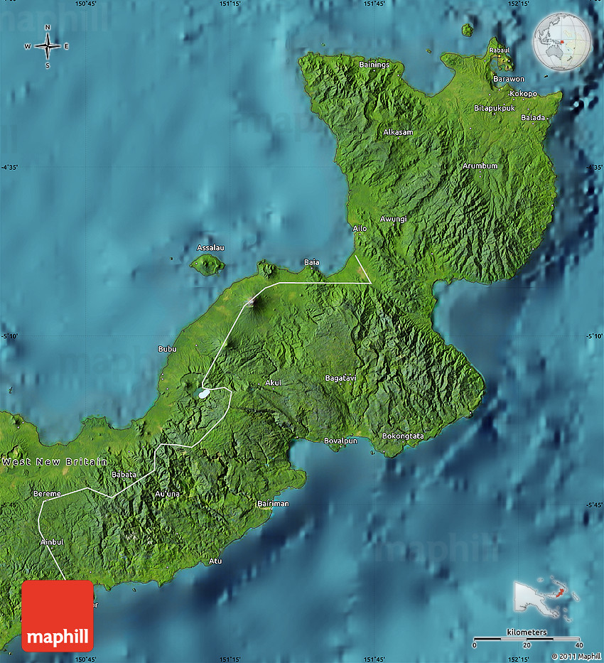 location of papua new guinea on world map #9, engine diagram, location of papua new guinea on world map
