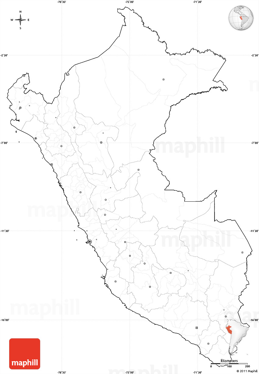 Image Result For World Map No