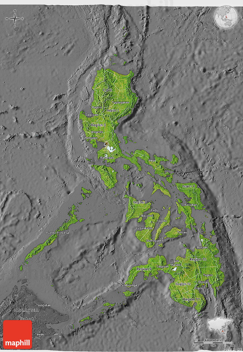 geography philippines essay Alexander von humboldt, aime bonpland, essay on the geography of plants university of in paris after humboldt's return, and first among them was the 1807 essay on the geography of plants�.
