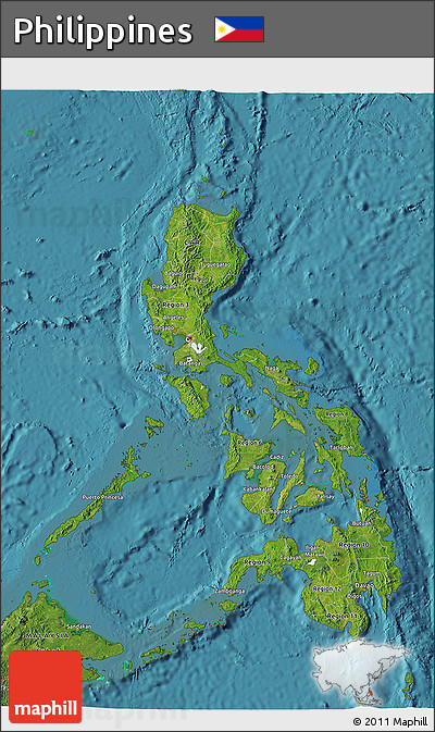 http://maps.maphill.com/philippines/3d-maps/satellite-map/free-satellite-3d-map-of-philippines.jpg