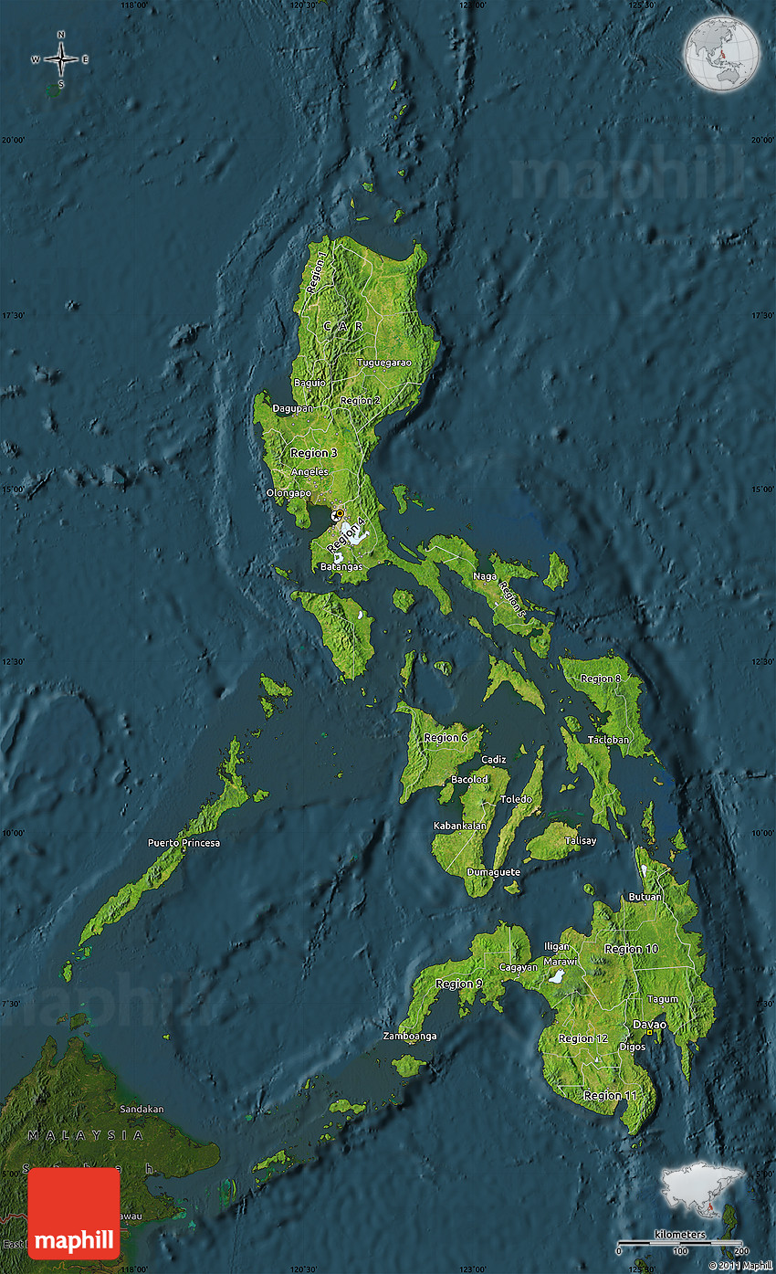 Satellite Map of Philippines, darken on google tv map, google commercial map, google maps florida, google chrome, google search, bing maps, google mars, google moon, google map maker, google goggles, google street view, google aerial maps, google government map, web mapping, philippines map, google road map, google latitude, google 3g map, google translation, google maps usa united states, google mapa, yahoo! maps, google maps navigation, google translate, google military map, google lightning map, satellite map images with missing or unclear data, google docs, google network map, route planning software, google earth, google voice, google sky, google world map,