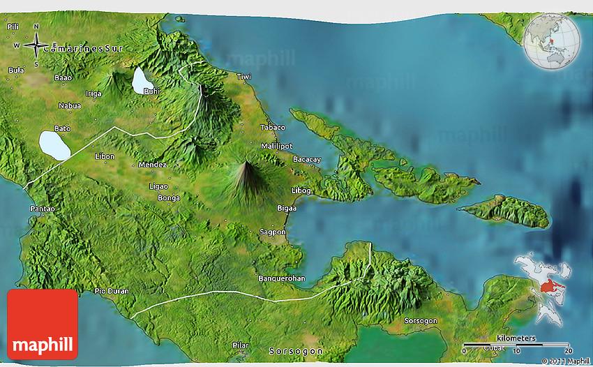 Map satellite world map full maps satellite 3d map of albay 2d publicscrutiny Gallery