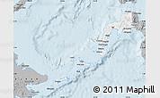Gray Map of Region 9