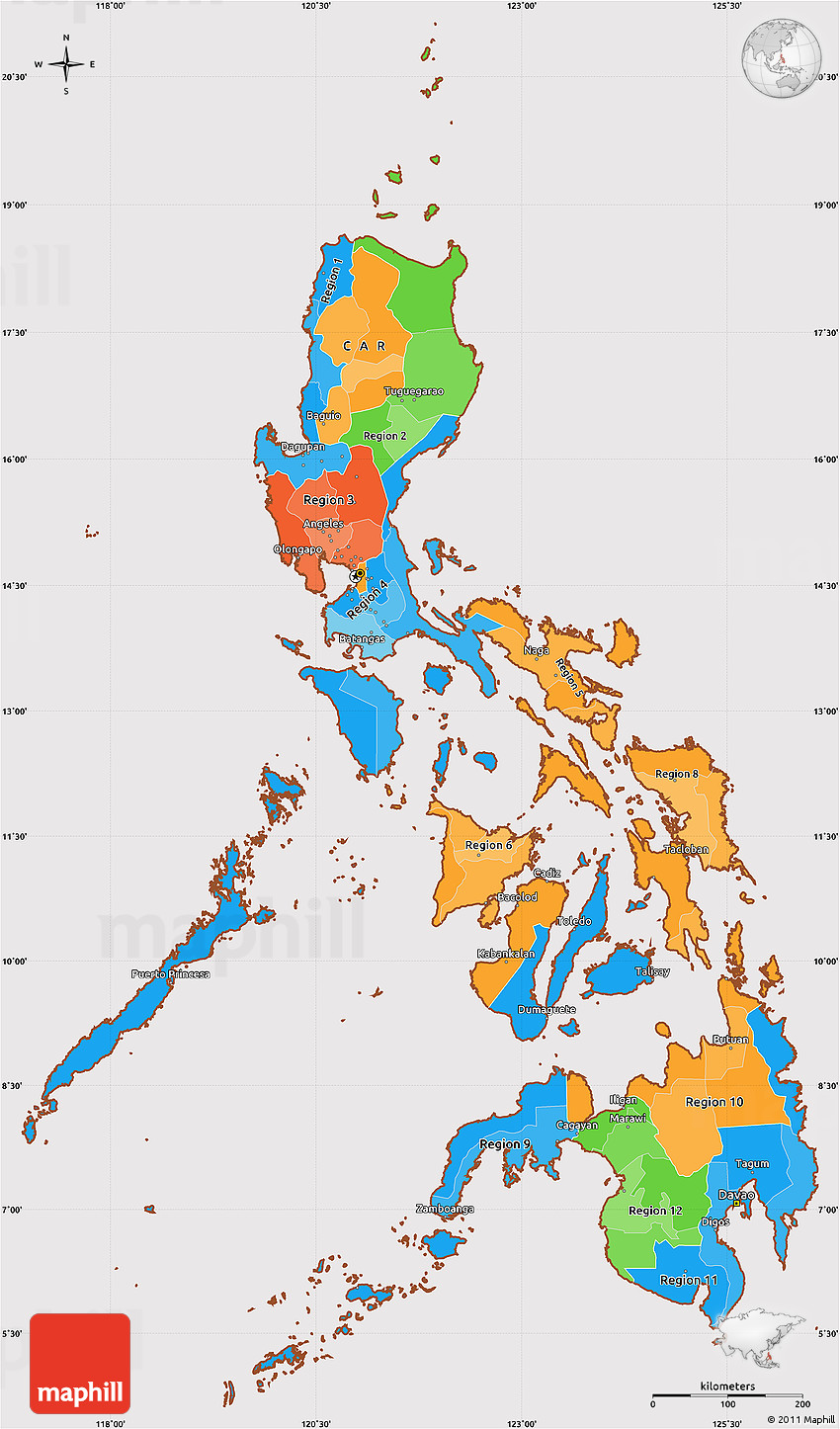resolve that philippines be divided into Authorized in the articles of incorporation, may fix the terms and conditions of  preferred shares of  philippines, divided into ______ shares with the par value  of.