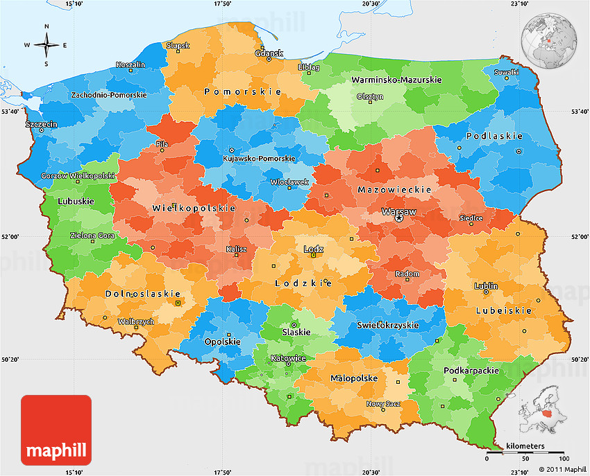 west poland singles If you are from poland and you are single, there is no better way for you to meet singles from your country than in our meet polish singles community.