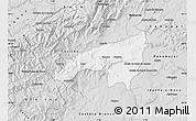Silver Style Map of Fundao