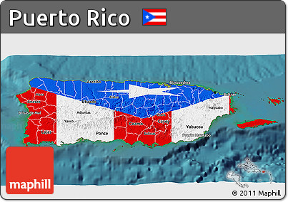 online dating puerto rico Your browser does not currently recognize any of the video formats available  click here to visit our frequently asked questions about html5 video share.