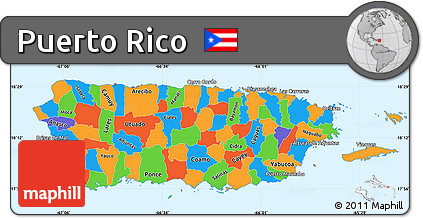 puertoricoanalysisandperspectives 2 Unlock your potential with an associate degree in communications thanks to the digital economy and the rise of social 2 meet these grade point average.