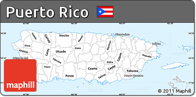Puerto rico dating site