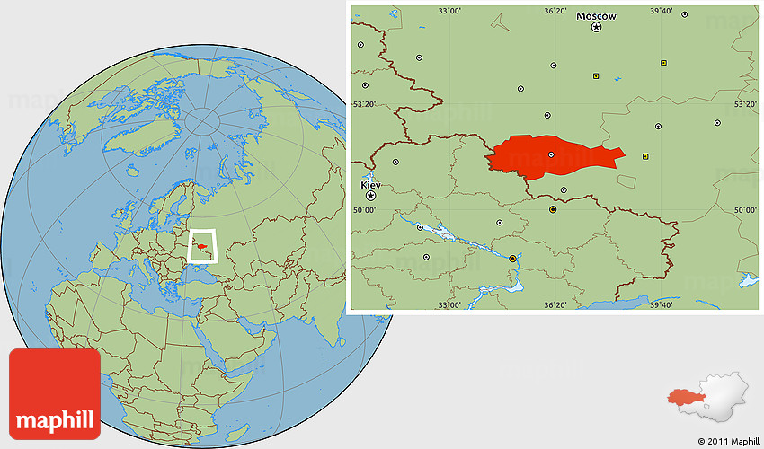 Savanna Style Location Map of Kursk Oblast on lyubertsy russia map, markovo russia map, tallinn russia map, tula russia map, tikhvin russia map, war russia map, elista russia map, zagorsk russia map, sevastopol russia map, severomorsk russia map, stalingrad russia map, krasnogorsk russia map, ivanovo russia map, nyagan russia map, kirovsk russia map, yurga russia map, kalmykia russia map, donetsk russia map, birobidzhan russia map, ukhta russia map,
