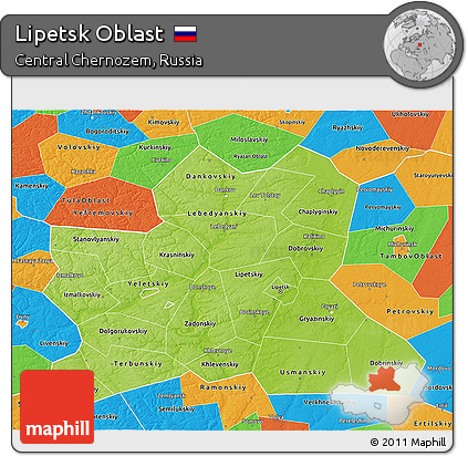 google 3d maps with Politics Of Lipetsk Oblast on 9865318676 as well 7036874181 in addition 8155783 in addition 8493124180 additionally E2YpMQb5t4f.