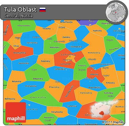 google maps political with Administrative Divisions Of Tula Oblast on Helmond Map also People from neustadt  aisch  Bad windsheim besides Sao Paulo Metro Map Subway in addition Montserratian Politicians likewise Misamis Occidental.