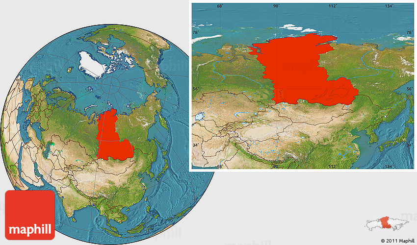 Where Is Siberia On A World Map.All About Siberia Map Free World Maps Kidskunst Info