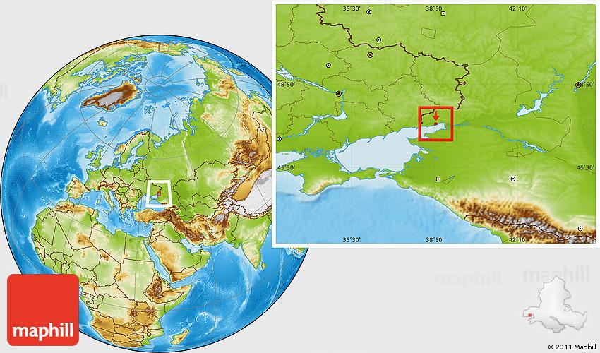 unde articulațiile sunt tratate în taganrog