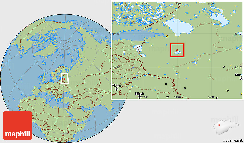 Savanna style location map of novgorod gumiabroncs Image collections