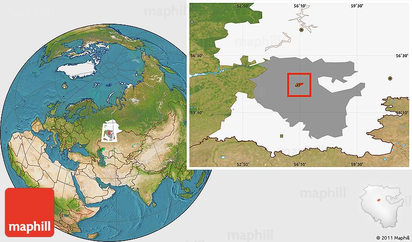 Ufa Russia Map on markovo russia map, vladivostok map, northeastern russia map, belarus russia map, russian provinces map, nizhny novgorod, yekaterinburg russia map, tbilisi russia map, kazan russia map, volgograd russia map, sevastopol russia map, tatarstan map, bashkortostan russia map, yurga russia map, yuzhno russia map, mountain range in europe and russia map, elista russia map, voronezh russia map, saint petersburg, landau russia map, serpukhov russia map,