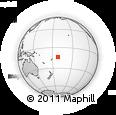 Outline Map of Aana Alofi I