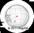 Outline Map of Aiga-i-le-Tai