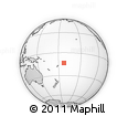 Outline Map of Falealupo
